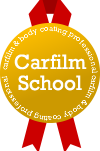 Carfilm School