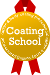 Coating School